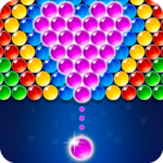 Bubble Shooter 1.13.208  APK (MOD, Unlimited Money)