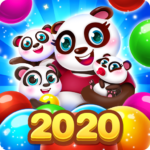 Bubble Shooter 1.6.25 APK (MOD, Unlimited Money)