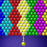 Bubble Shooter 2 4.6 APK (MOD, Unlimited Money)