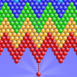 Bubble Shooter 3 10.15 APK (MOD, Unlimited Money)