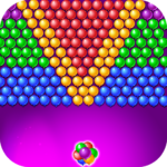 Bubble Shooter 74.0  APK (MOD, Unlimited Money)