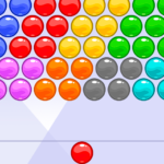 Bubble Shooter Classic  APK (MOD, Unlimited Money) 61.8.31