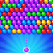 Bubble Shooter Genies  2.4.0 APK (MOD, Unlimited Money)