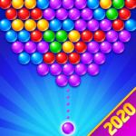 Bubble Shooter Legend  2.26.0 APK (MOD, Unlimited Money)