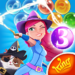 Bubble Witch 3 Saga 6.12.5  APK (MOD, Unlimited Money)