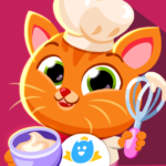 Bubbu Restaurant  APK (MOD, Unlimited Money) 1.75