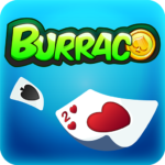 Burraco: la sfida  APK (MOD, Unlimited Money) 2.15.6