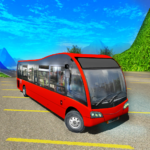 Bus Driver 3D 5 APK (MOD, Unlimited Money)