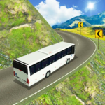 Bus Racing : Coach Bus Simulator 2020 1.0.7 APK (MOD, Unlimited Money)