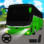 Bus Simulator 2019 New Game 2020 -Free Bus Games 2.00.0000 APK (MOD, Unlimited Money)
