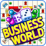 Business Board Game  APK (MOD, Unlimited Money)