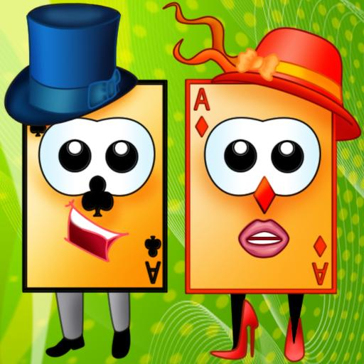Busy Aces Solitaire 5.0.1621 APK (MOD, Unlimited Money)