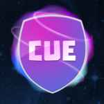 CUE Cards – TCG and Battle Strategy Card Games 2.3.3 APK (MOD, Unlimited Money)