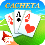 Cacheta – Pife – Pif Paf – ZingPlay Jogo online 1.1 APK (MOD, Unlimited Money)