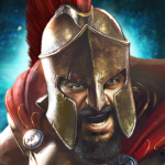 Call of Spartan  4.0.7 APK (MOD, Unlimited Money)