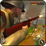 Call of the combat Duty : Army Warfare missions 1.0.5 APK (MOD, Unlimited Money)