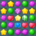 Candy Bomb 1.6 APK (MOD, Unlimited Money)