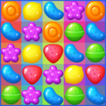 Candy Games Free 2020 : Match 3 Puzzle 7 APK (MOD, Unlimited Money)