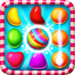 Candy Journey 5.5.5002 APK (MOD, Unlimited Money)