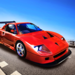 Car Games – Car Driving Simulator 2020 3.2 APK (MOD, Unlimited Money)