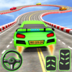Car Stunt Ramp Race – Impossible Stunt Games 1.0 APK (MOD, Unlimited Money)