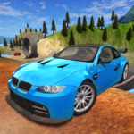 Car Stunts Driver 3D 3 APK (MOD, Unlimited Money)