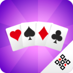 Card Games  105.1.29 APK (MOD, Unlimited Money)