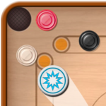 Carrom Board King 9.1 APK (MOD, Unlimited Money)