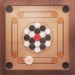 Carrom Pool: Disc Game 4.0.0 APK (MOD, Unlimited Money)