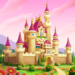 Castle Story Puzzle & Choice  1.35.3 APK (MOD, Unlimited Money)