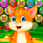 Cat Farm  APK (MOD, Unlimited Money) 36.1.3