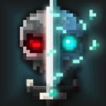 Caves (Roguelike) 0.95.0.6 APK (MOD, Unlimited Money)