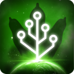 Cell to Singularity – Evolution Never Ends  8.07 APK (MOD, Unlimited Money)