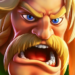 Celtic Tribes – Building Strategy MMO 5.7.14 APK (MOD, Unlimited Money)