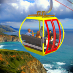 Chairlift Simulator 2.1 APK (MOD, Unlimited Money)