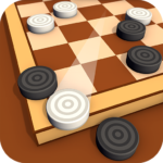 Chapayev – 3D Board game 1.11 APK (MOD, Unlimited Money)