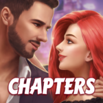 Chapters Interactive Stories  6.1.7 APK (MOD, Unlimited Money)