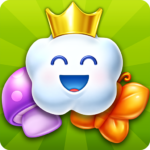 Charm King 8.9.4  APK (MOD, Unlimited Money)