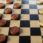 Checkers  APK (MOD, Unlimited Money) 4.3.7