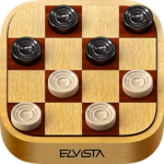 Checkers Online Elite 2.7.9.12 APK (MOD, Unlimited Money)
