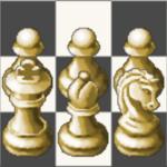 Chess 1.1.8  APK (MOD, Unlimited Money)