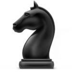 Chess 3.4 APK (MOD, Unlimited Money)