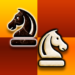 Chess Free 3 .302APK (MOD, Unlimited Money)