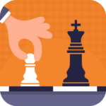 Chess Moves ♟ Free chess game  APK (MOD, Unlimited Money) 2.7.4