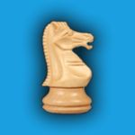 Chess Online 11.21.0  APK (MOD, Unlimited Money)
