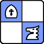 Chess PGN Master  2.8.7 APK (MOD, Unlimited Money)