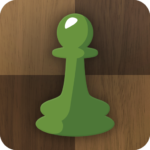 Chess · Play & Learn 4.0.4 APK (MOD, Unlimited Money)