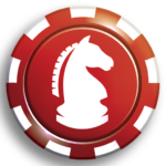 Chess + Poker = Choker 0.9.2 APK (MOD, Unlimited Money)