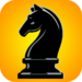 Chess Repertoire Manager Free – Build, Train, Play 3.19.89  APK (MOD, Unlimited Money)