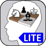 Chess Openings Trainer Free Build, Learn, Train  6.5.3-demo APK (MOD, Unlimited Money)